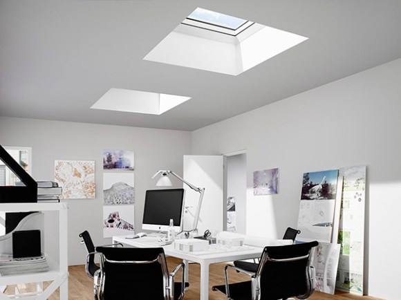 11-home-office-skylights-hr
