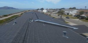 multi-family-housing-roofing-project-in-the-east-bay-area