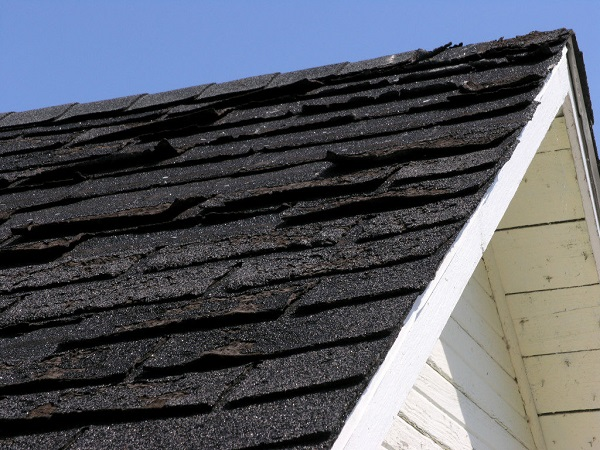 damaged-roof-bay-area