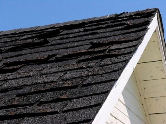 damaged-roof-bay-area