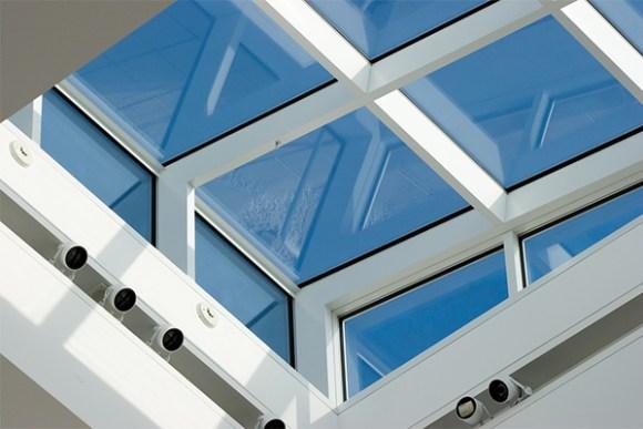 oakland skylight installation
