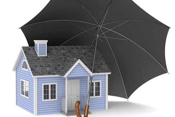 Bay Area roof repair
