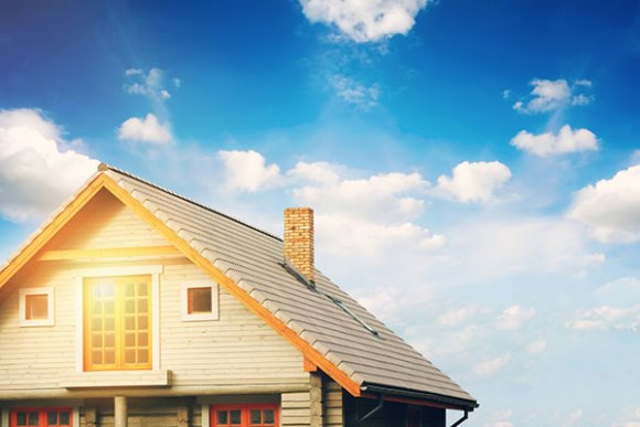 oakland roofing maintenance tips for spring