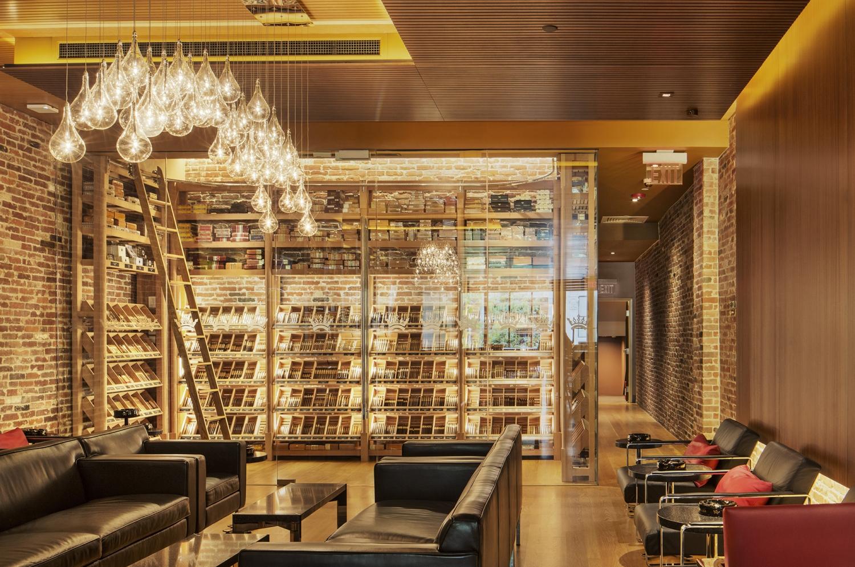 Contemporary Bar Furniture Home