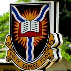 Official Courses List Offered In The University Of Ibadan