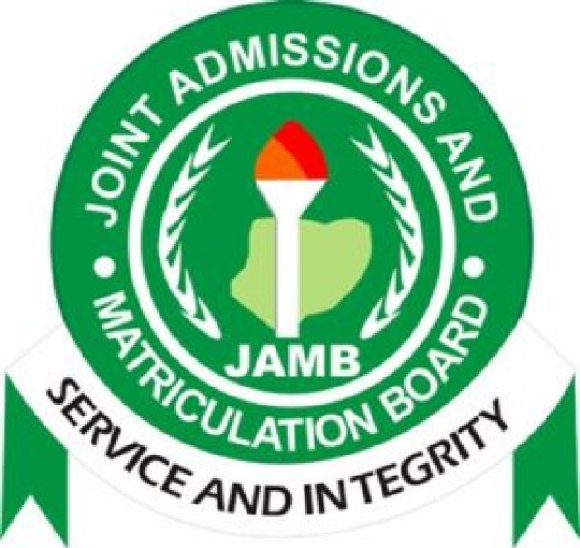 JAMB 2019 Form Out   JAMB Registration Guidelines & Instructions