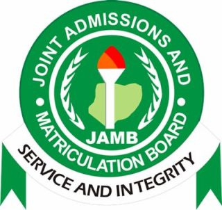 JAMB Change Of Course & Institution Form Procedures 2019/2020