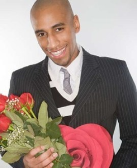 man-with-roses-400x295