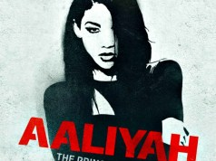 Lifetimes-Aaliyah-The-Princess-of-RB