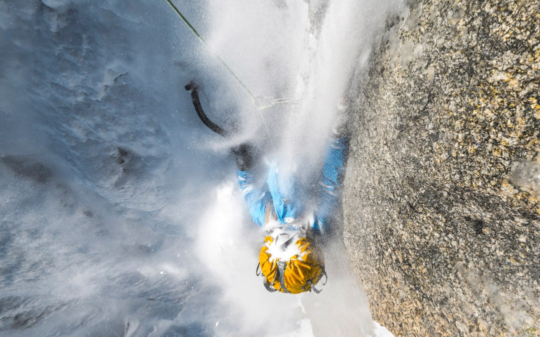 20 Top Tips for Mountain Photography (2015)