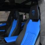 2019 Lamborghini Urus Stock R633a For Sale Near Chicago Il Il Lamborghini Dealer