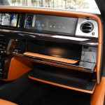 2019 Rolls Royce Phantom Extended Wheelbase Ewb Stock R684 For Sale Near Chicago Il Il Rolls Royce Dealer