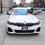 2020 Bmw 3 Series M340i Xdrive Stock Gc2723 For Sale Near Chicago Il Il Bmw Dealer