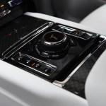 2021 Rolls Royce Cullinan Black Badge Stock R812 For Sale Near Chicago Il Il Rolls Royce Dealer