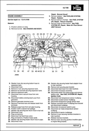 Land Rover  Land Rover Repair Manual: Discovery: 1995  1998  Bentley Publishers  Repair