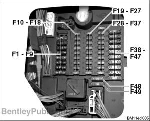 Gallery  MINI Cooper Service Manual: 20072013  Bentley