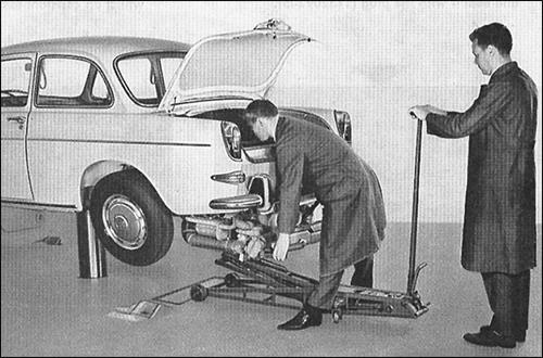 vw  volkswagen repair manual type 3 19611967  bentley