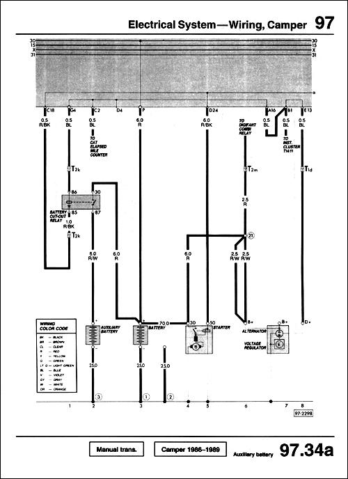 Vw t5 central locking wiring diagram wiring fluorescent lights in on vw t4 central locking wiring diagram 77 VW Van Wiring Diagram VW Bug Wiper Motor Wiring