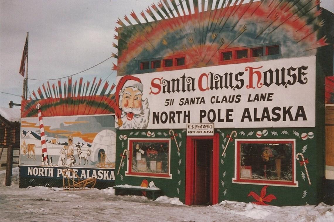 North_Pole_Alaska_1959