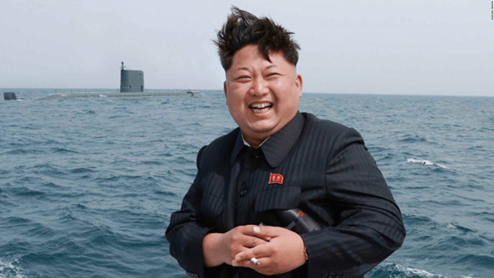 kimjongun_nobel_education