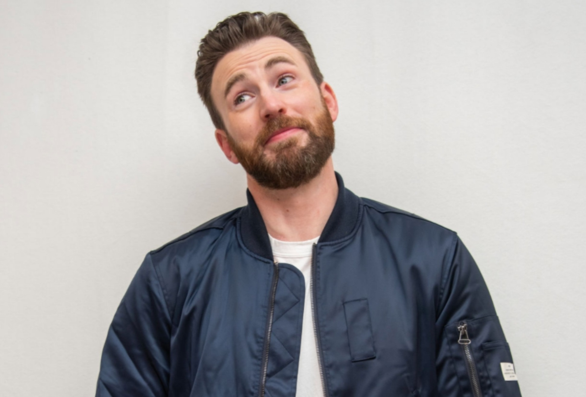 chris-evans-dick-slip