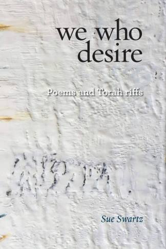 we who desire