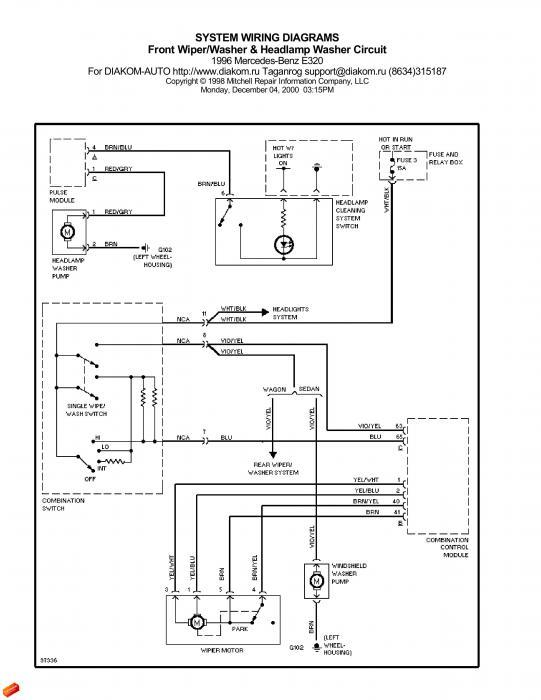 drz400sm headlight wiring diagram drz400sm image suzuki drz 400 wiring diagram wiring diagram on drz400sm headlight wiring diagram