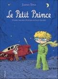 petit_prince.jpg