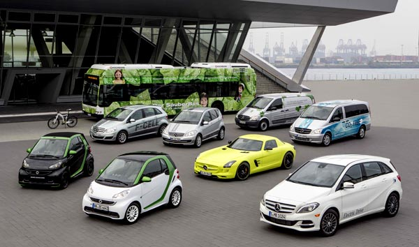Image result for GERMANY cars
