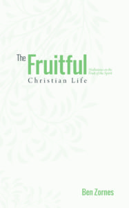 School of Christ Cover