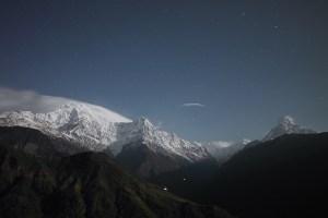 mountains-ben-zornes