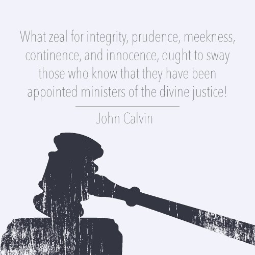 john-calvin-ben-zornes-civil-magistrate