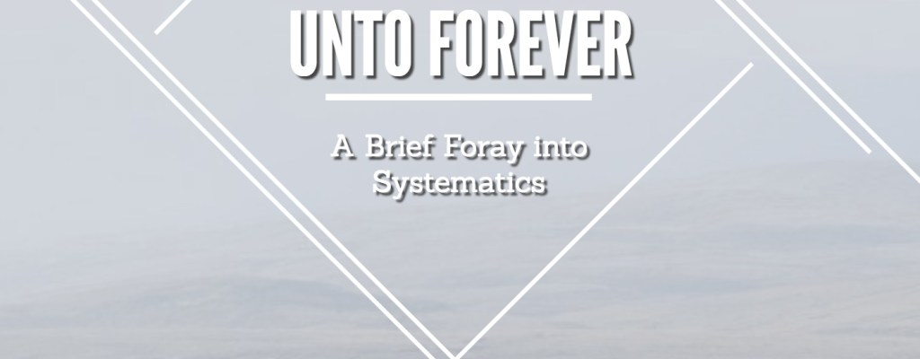 From Fall Unto Forever eBook