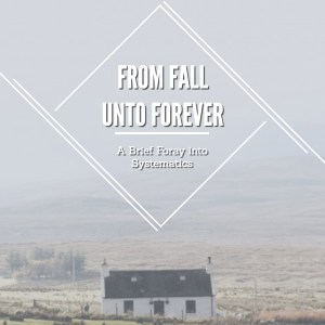 From Fall Unto Forever eBook - Ben Zornes
