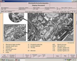 2007 Mercedes R350 Engine Diagram  wiring diagrams image