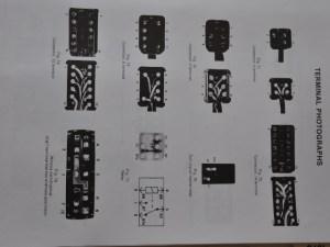 Need wiring diagram for elec windows of '73 350 SLC  MercedesBenz Forum
