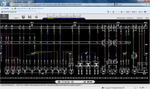 95 SL 320 Wiring Diagram  MercedesBenz Forum