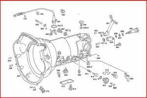Transmission diagram needed 560 SEC  MercedesBenz Forum