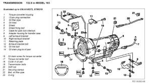 2002 ML 270 CDI AMG  Page 2  MercedesBenz Forum