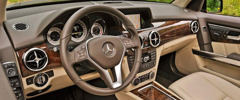 Best Color For 2013 GLK Mercedes Benz Forum