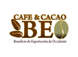 logo_beo_box