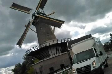 Selidbe Holandija Srbija Holandija