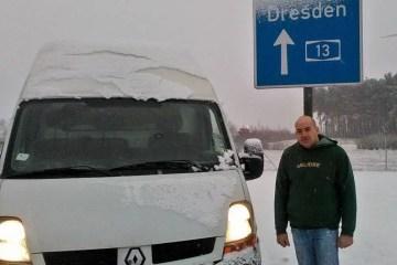 Selidbe Nemacka Srbija Nemacka