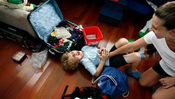 8 stvari koje treba da uradite odmah nakon sto ste se preselili