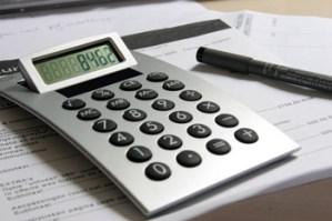 archiviazione fiscale sostitutiva