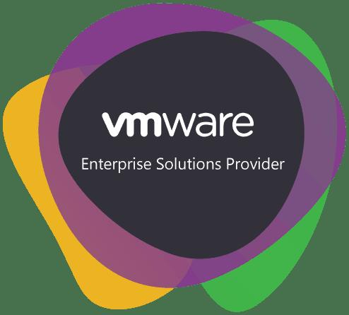 Cloud Privada VMware