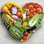 healthy eating,healthy eating plan, Be OrganicallYou