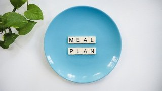 healthy,family,meal-planning, Be OrganicallYou