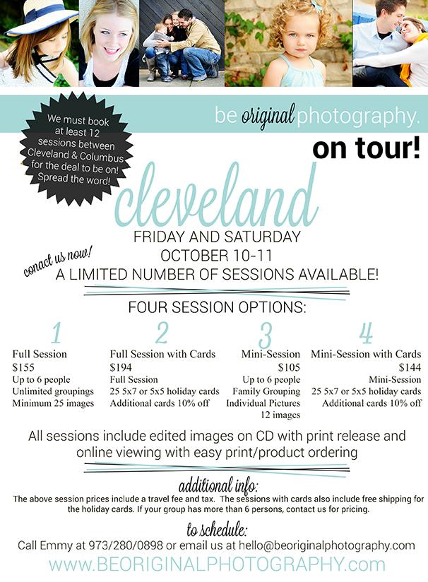 Cleveland2014_web