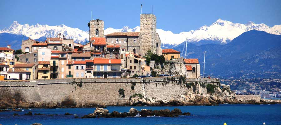 BEP Logement Immobilier Nice Antibes Cannes